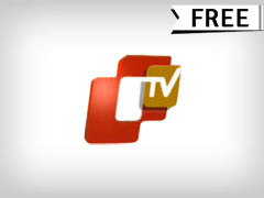 Watch Free Live TV, News, TV Shows, Sports, Movies, Cricket