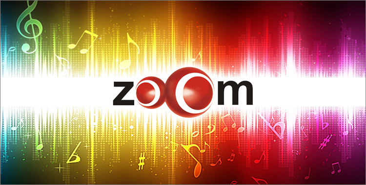 Tees Mein Tees (Zoom TV)