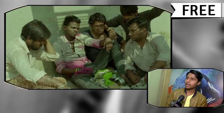 watch marathi movie online free